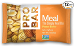 probar meal protein bar