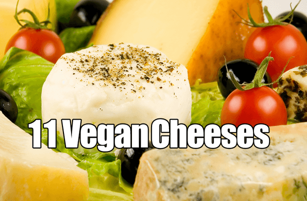 vegan cheeses you must try - The Most Amazing Vegan Nacho Cheese Ever!