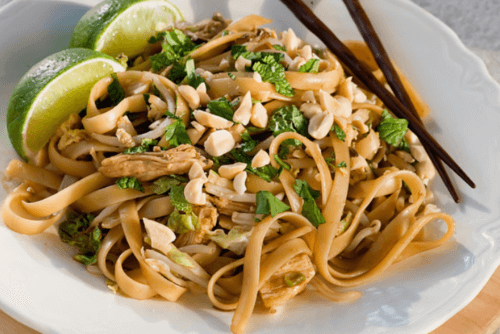 vegan-spicy-coconut-noodle-recipe