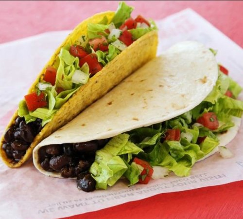 vegan-soft-hard-taco