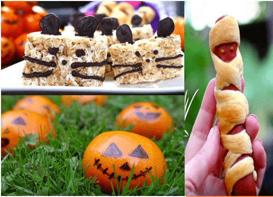 vegan-halloween-candy-treat-recipes