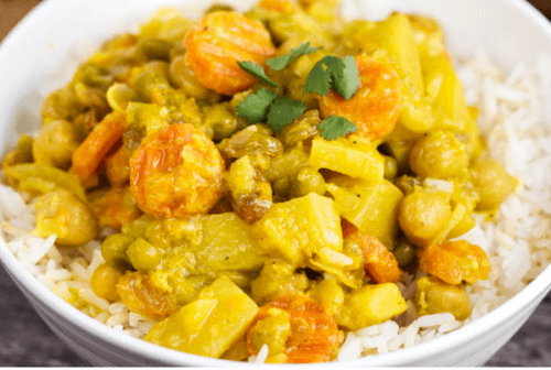 vegan-slow-cooker-curry-recipe