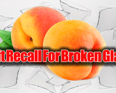 fruit recall walgreens brok 370x297 - Fruit That Could Contain Broken Glass Recalled From 8,000 US Stores