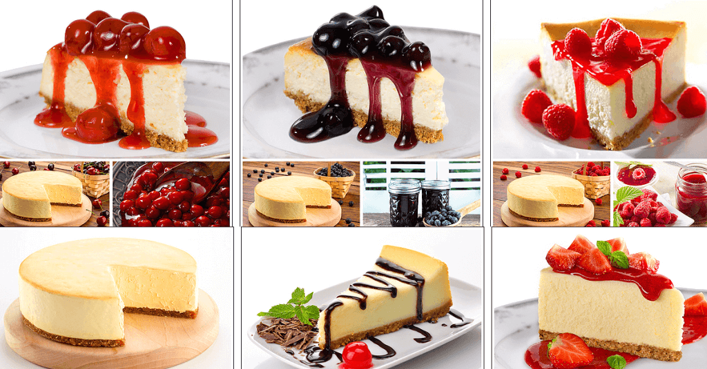 vegan cheesecake online delivered 2 1024x535 - Vegan Cheesecake That Will Blow You Away!