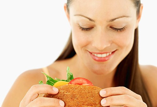 what Foods To Eat On A Vegan Diet restrictions