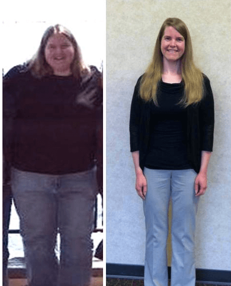 Fast Vegan Weight Loss Plans On T 155 Pounds