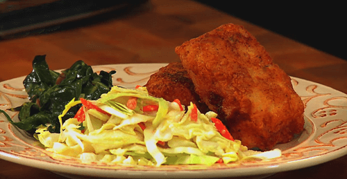 how-to-make-vegan-fried-chicken-southen-style