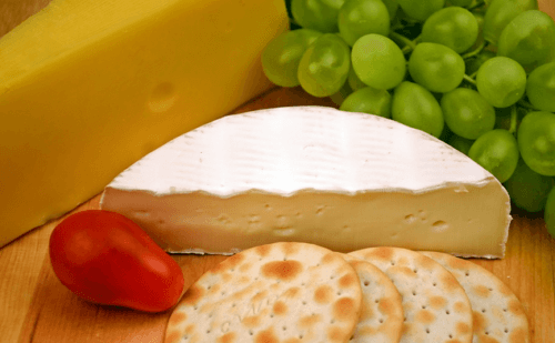 soy-cheese-not-vegan