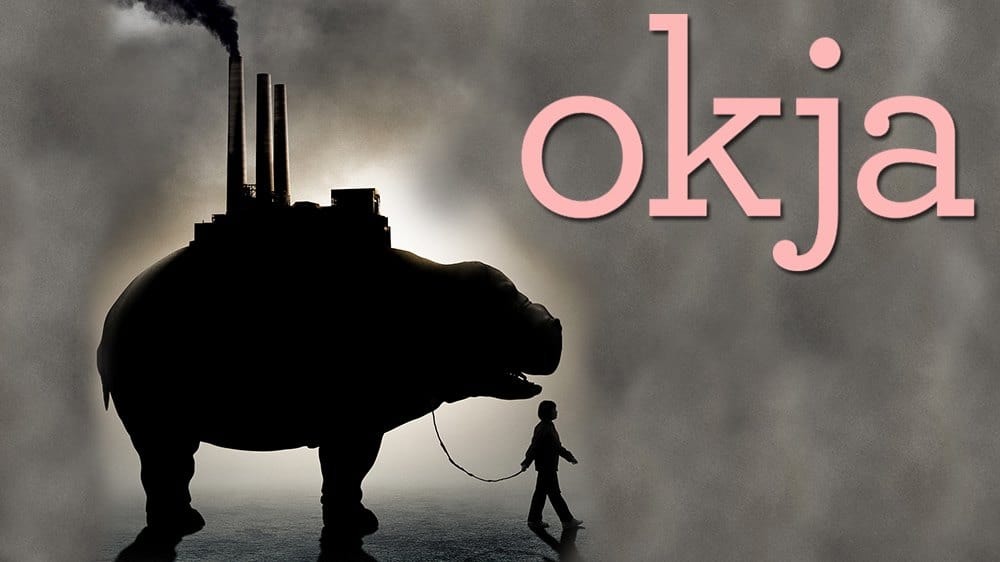 okja documentary picture
