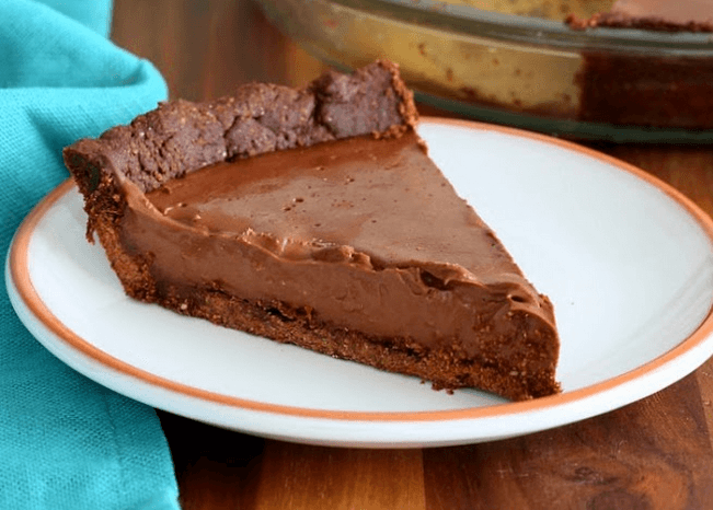 chocolate-pie-vegan-gluten-free-soy-free