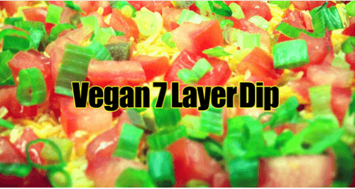 vegan-7-layer-dip-recipe