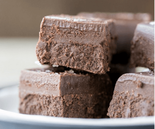 vegan-chocolate-fudge-recipe