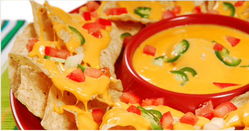 vegan-nachos-and-cheese-sauce