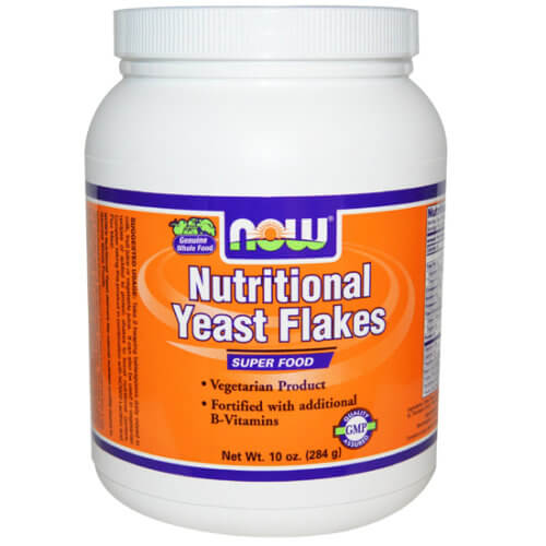 nutritional-yeast-at-risk-epa-regulations