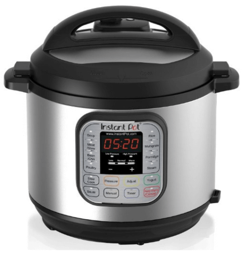 instant pot recipes cooking easy how to