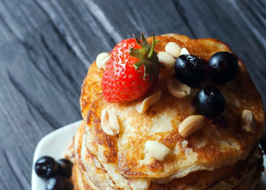 3-ingredient-vegan-pancake-gf